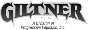 Logo giltner