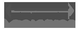 Logo carmar