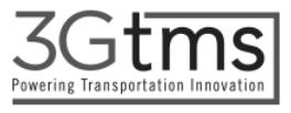 3gtms logo