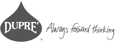 Logo dupree