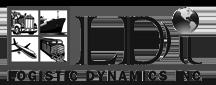 Logo ldi