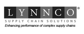 Logo lynnco