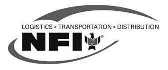 Logo nfi