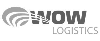 Logo wow