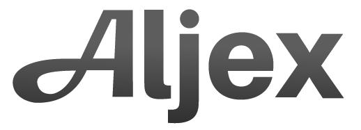 Logo aljex