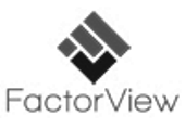 Factorview