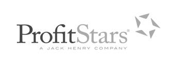 Logo profitstars