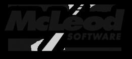 Logo mcleod