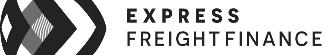 Expressfreight