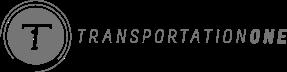 Transpo1