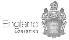 Englandlogistics